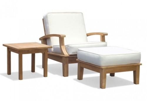 outdoor furniture australia On outdoor furniture australia