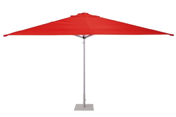 Rectangular Umbrella - Gardening Supplies - Compare Prices
