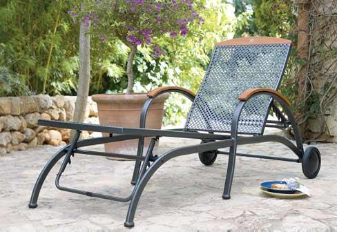 Best outdoor furniture in australia outdoor furniture for Outdoor furniture zanui
