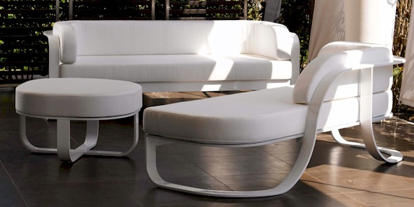 patio furniture australia 1