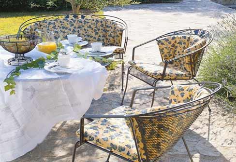 Kussens Elegance Royal Garden.Kussens Voor Royal Garden Dizzymansband